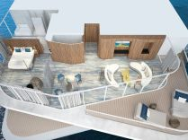 celebrity-flora-presidential-suite-layout