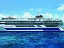 celebrity-flora-ship2