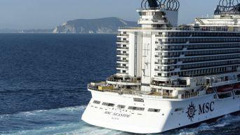 msc seaside stern 16x9
