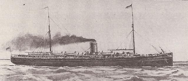 ss_columbia_1880