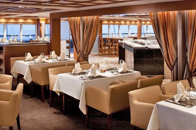 seabourn-cruises-colonnade-osq_022111