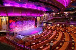 costa_mediterranea-theatre