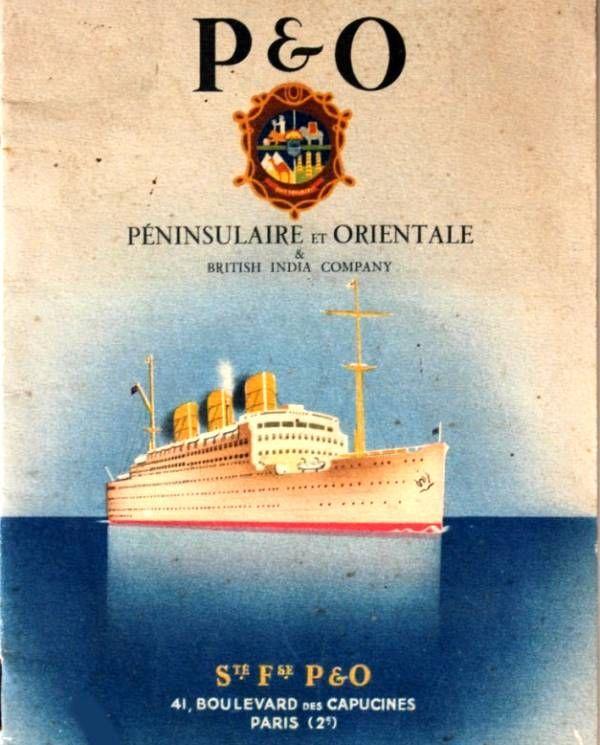 d8ac4ca18360eef3ccd2acb5332af149--fantastic-voyage-cruise-ships