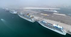 dubai-cruise-terminal