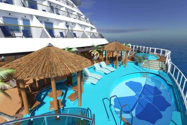 la-trb-carnival-vista-cruise-ship-20150210