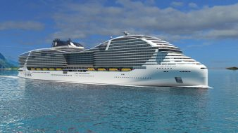 msc-cruises-firms-order-for-two-lng-powered-cruise-ships-1024x576