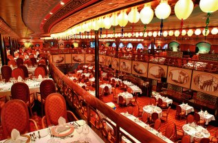 restaurante-costa-mediterranea