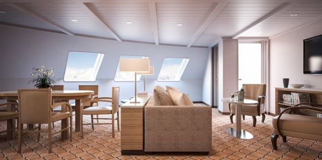 silversea-silver-cloud-expedition-grand-suite-6