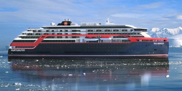 2500x1250_profile-ms-roald-amundsen