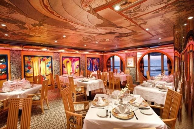 acosta_samsara_restaurant
