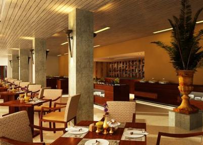 anantara-kalutara-sri-lanka-olu-restaurant