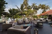 anantara-kalutara_ballroom_outdoor_patio_cocktails_afternoon