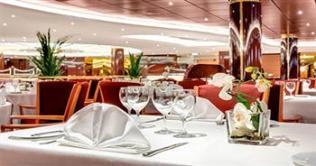 bussola_restaurant_msc15005720_433x265_32399_1439_350-184_image