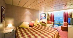 cabin suite 530x280_tcm5-9217