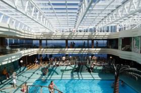 msc-divina-indoor-pool
