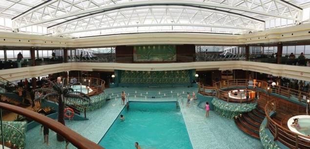 msc-divina-indoor-pool-2