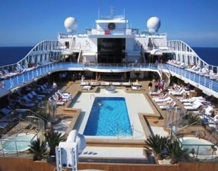 oceania-cruises-pool