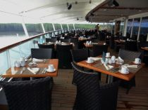seabourn-sojourn-dining1