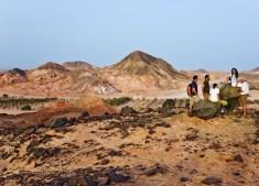 sir-bani-yas-hiking
