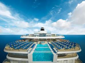 viking-cruises-infinity-pool-2