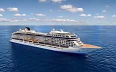 viking-ocean-cruises-ship