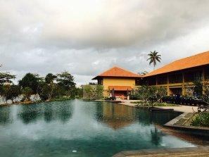 anantara-kalutara-resort