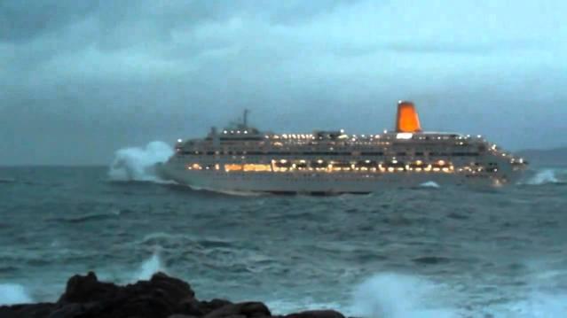 cruise-ship-storm