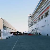 cruise-terminal-abu-dhabi
