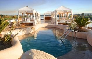 sanctuary-sun-boat-iii-pool