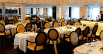 seabourn-sojourn-dining2