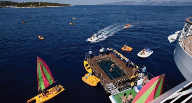 seabourn-sojourn-watersports-marina
