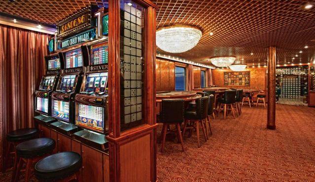 silversea-silverwind-casino-1
