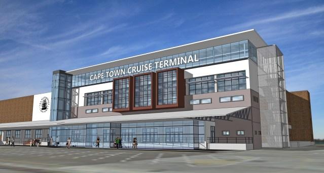 cape-town-cruise-terminal