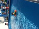 costa-neoriviera-kids-pool (2)