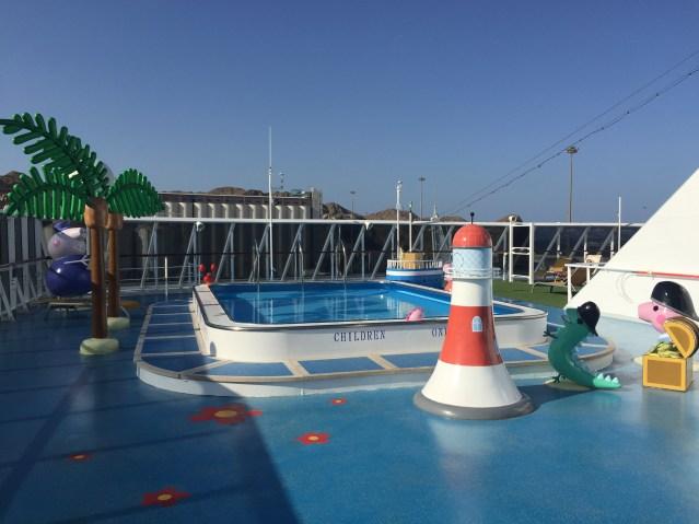 costa-neoriviera-kids-pool