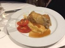 costa-neoriviera-food (7)