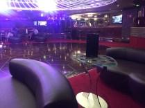 mscsplendida-aft-lounge (8)