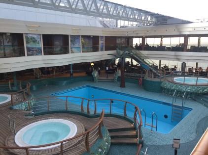 mscsplendida-indoor-pool-leequator