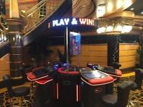 mscsplendida-royalpalm-casino (4)