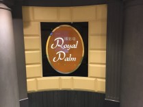 mscsplendida-royalpalm-casino