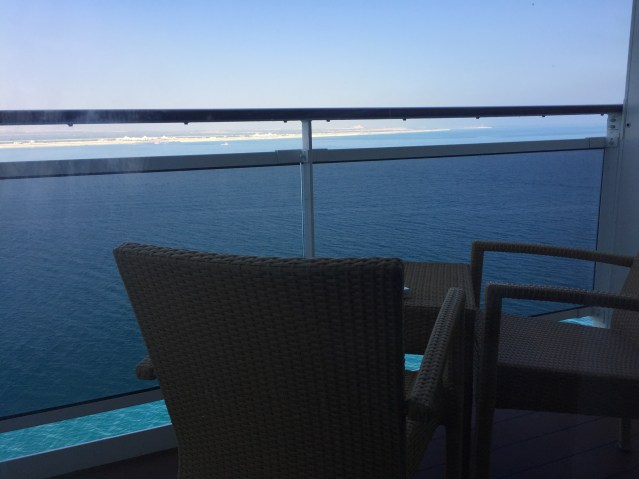 mscsplendida-sirbaniyasisland-cruise-balcony-view (2)