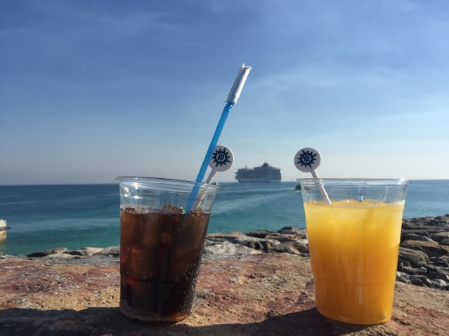 mscsplendida-sirbaniyasisland-drinks (3)