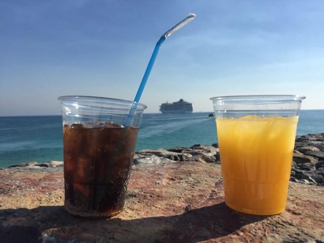 mscsplendida-sirbaniyasisland-drinks (5)