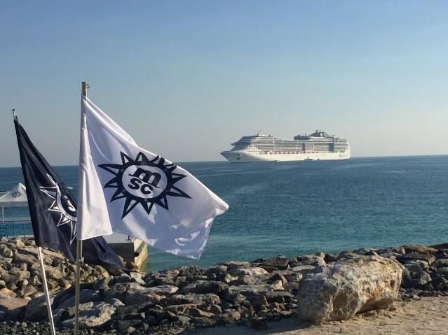 mscsplendida-sirbaniyasisland-flag-ship