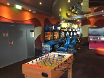 mscsplendida-teen-club (4)