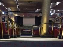 mscsplendida-theatre (4)