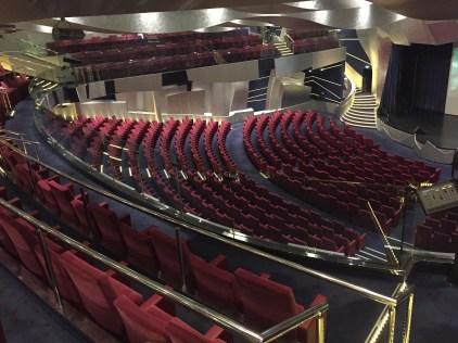 mscsplendida-theatre