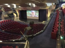 mscsplendida-theatre2