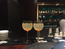 mscsplendida-alcohol-labrua