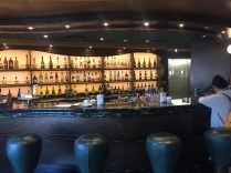 mscsplendida-cigar-lounge-alcohol